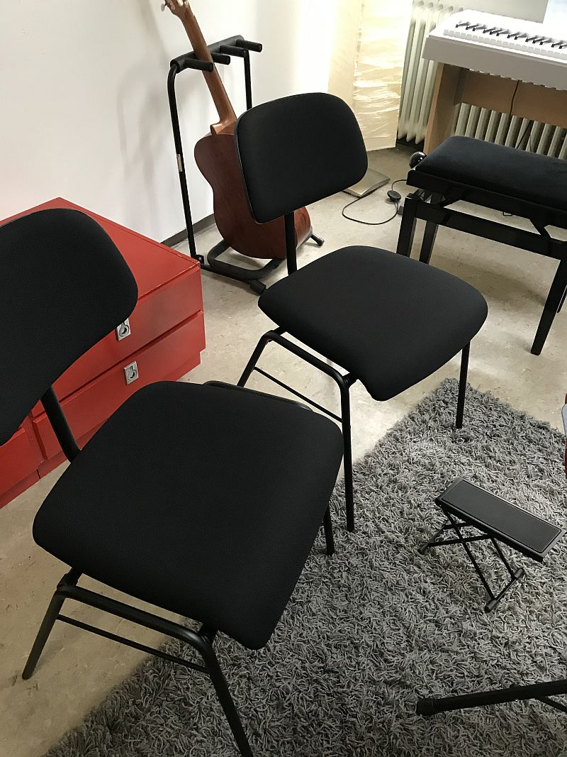 Musikschule Aschheim