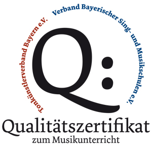 Qualitätszertifikat des DTKV